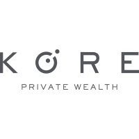 Kore Private Wealth
