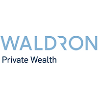 Waldron Private Wealth