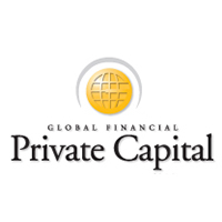 Global Financial Private Capital