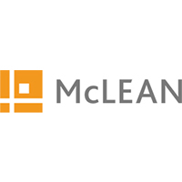 Mclean Asset Management
