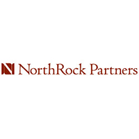 North Rock Partners